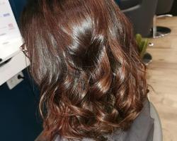 Salon de coiffure - Le Havre - LH Coiffure