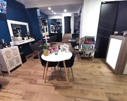 LH Coiffure - Le Havre  - Salon de coiffure